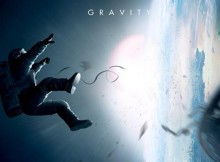 2013_gravity_movie