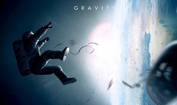 2013_gravity_movie