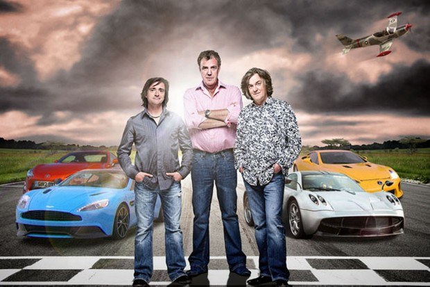 Top-Gear-Season-21