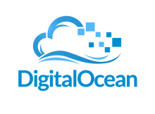 digitalocean-Deal