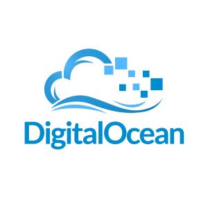 digitalocean-Deal