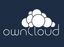 owncloud-square-logo