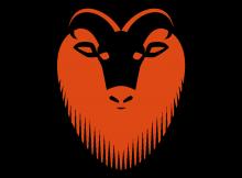 Ubuntu 14.04 Trusty Tahr