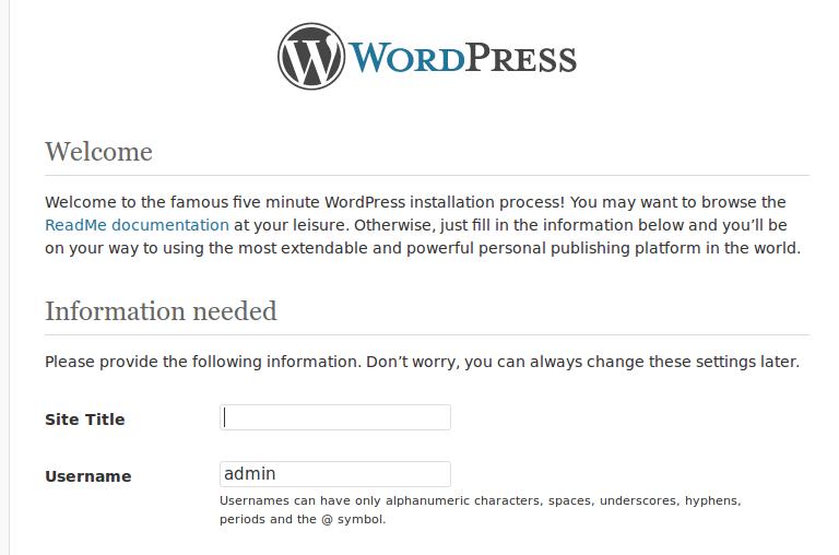 ZPanel WordPress 10