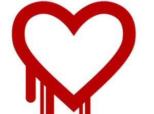 heart bleed