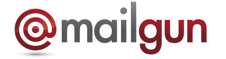 Cara Setting Email Ghost Menggunakan Mailgun