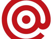 Mailgun dhavid.com