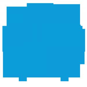 clef dhavid.com
