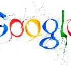 Google Akhirnya Menawarkan Jasa Domain