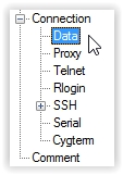 SSH Keys - dhavid.com 03
