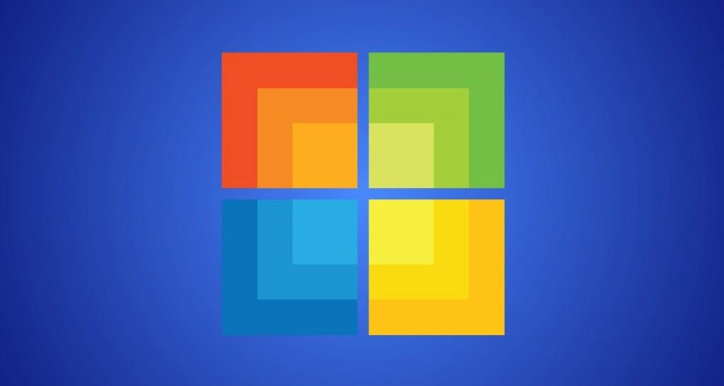 Cara untuk Auto Login Windows 8 & 8.1
