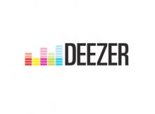 My Deezer Playlist 06 Juli 2014