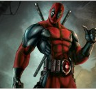 Deadpool - A Crazy Super Extraordinary Superhero