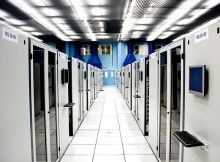 Dedicated Server Termurah di Dunia
