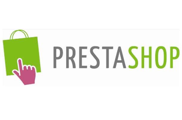 Cara Install Prestashop pada Ubuntu atau Debian Server