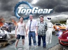 Top-Gear-Special-Patagonia-Free-Download