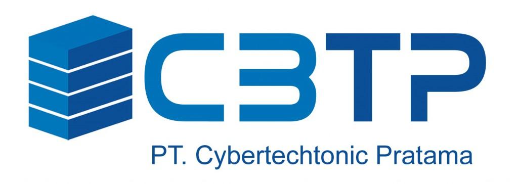 Cybertechtonic Pratama